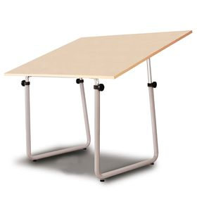 mesa-cavalete-tubular-15