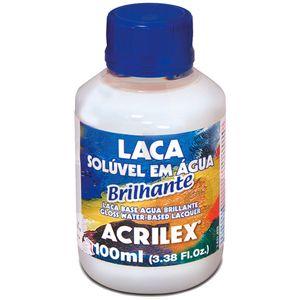 laca-soluvel-brilhante-acrilex