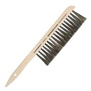 escova-para-limpar-desenho-condor-581