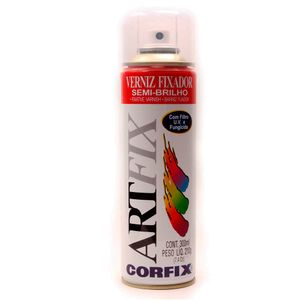 verniz-spray-semi-brilho-corfix-300ml