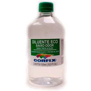 Diluente-Eco-Corfix-500ml