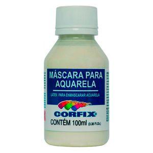 mascara-quarela-corfix-100ml