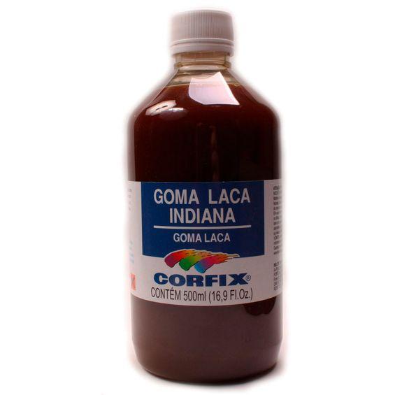 goma-laca-indiana-corfix-500ml