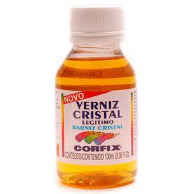 Verniz-Cristal-Corfix-100ml