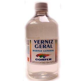 Verniz-Geral-Corfix-500ml