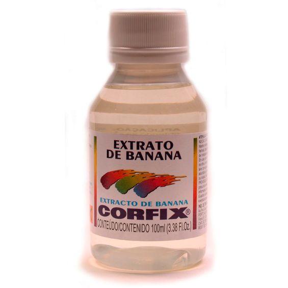 extrato-de-banana-corfix-100ml