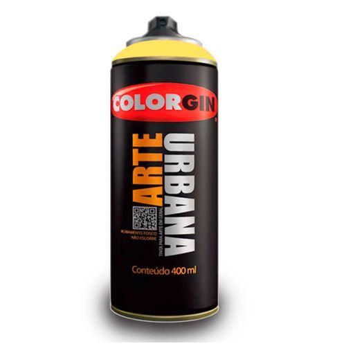 Spray-arte-urbana-colorgin-912