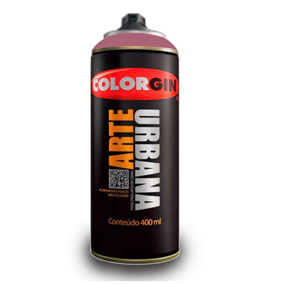 Spray-arte-urbana-colorgin-903