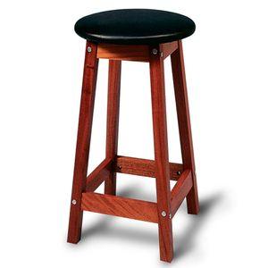 banco-assento-estofado-Trident-61cm