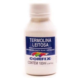 Termolina-Leitosa100ml-Corfix