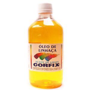 Oleo-de-Linhaca-500ml-Corfix