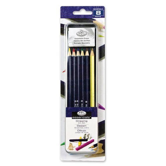 royal-color-pencil-royal-srt2601