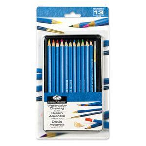 watercolor-pencil-royal-2505