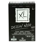 XL-A5-DESSIN-NOIR