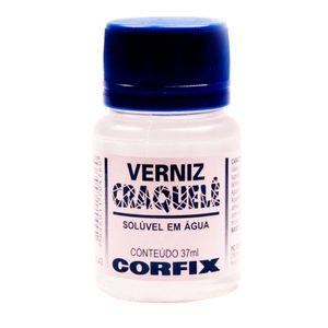 Verniz-Craquele-37ml-Corfix
