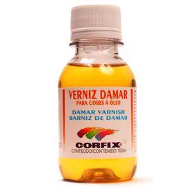 Verniz-Damar-Corfix
