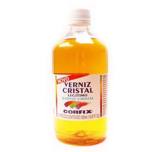 Verniz-Cristal-500ml-Corfix