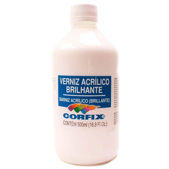 Verniz-Acrilico-Brilhanta-500-ml-Corfix
