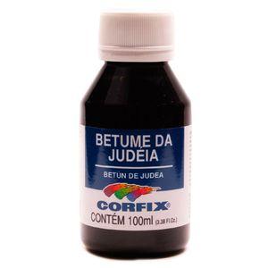 Betume-da-Judeia-100ml-Corfix