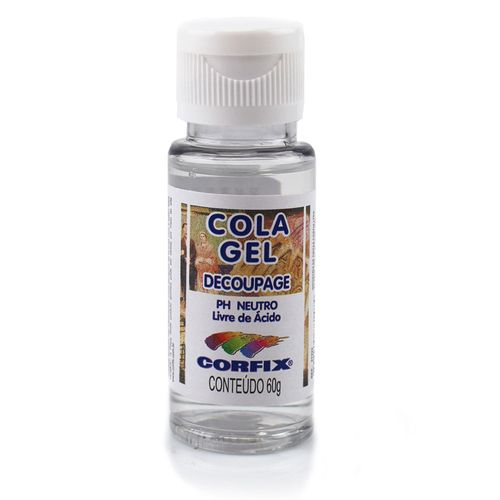 Cola-Gel-Corfix