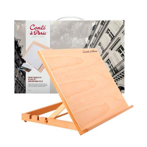 conte-a-paris-13064