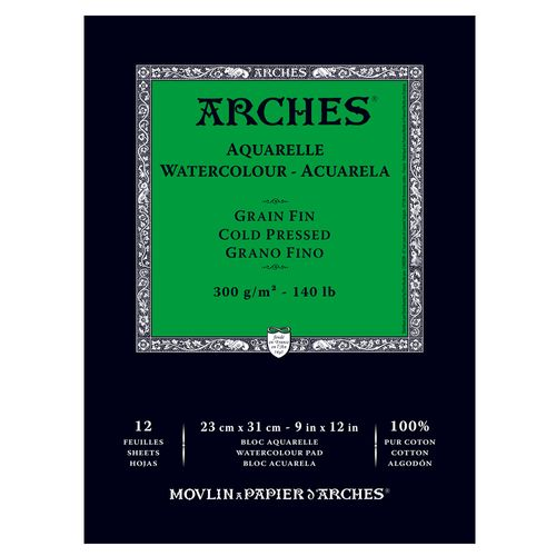 Bloco-Arches-100-algodao-–-Textura-Fina-23x31cm