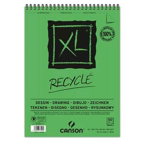 bloco-xl-recicle-1-