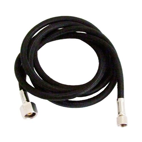 mangueira-dois-conectores