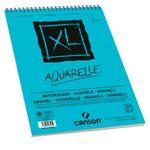 canson-xl-aquarelle-a4