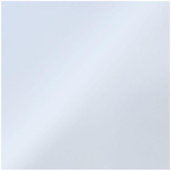 13439BRA-TRANSPARENTE-BRILHO