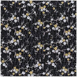 11764BRA-Flores-orientais
