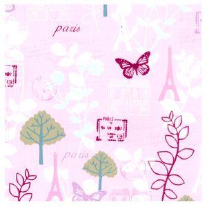 12671BRA-PARIS
