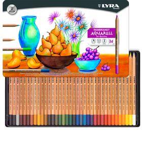 aquarell-rembrant-lyra-36-1-