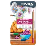 aquarell-rembrant-lyra-12-1-