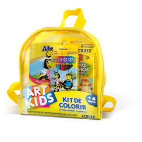 40021_Art-Kids-Bolsinha-Color-copia