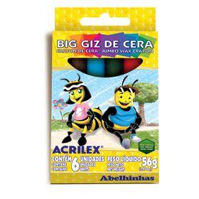 09106_Big-Giz-de-Cera_56g_6un