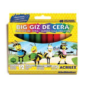 09111_Big-Giz-de-Cera_112g_12un