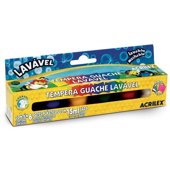 02106---tempera-guache-lavavel--site-