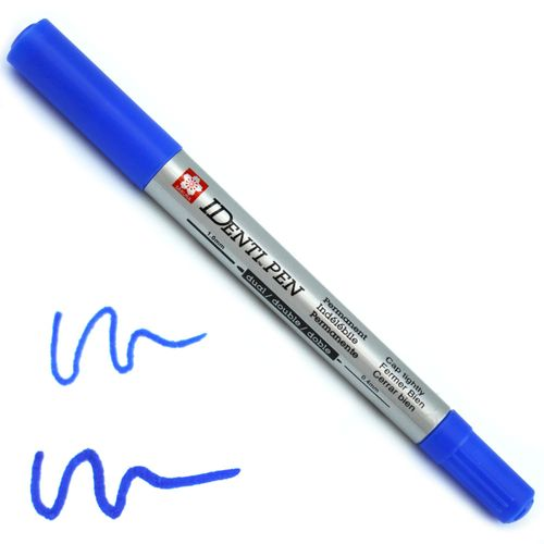 identipen-sakura-azul-1-