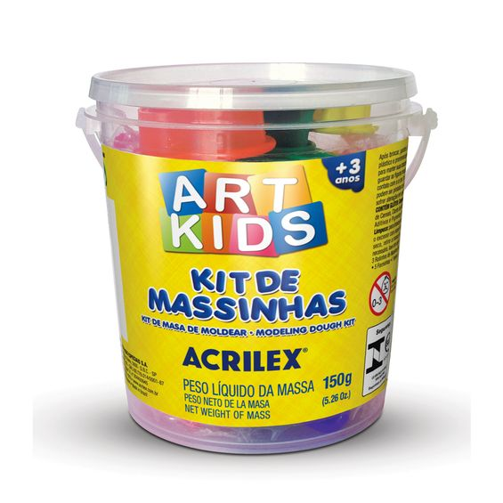 40001-kit-massinhas-1