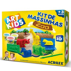 40010-kit-massinha-zoo