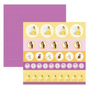 bela-selos-e-tags-19552
