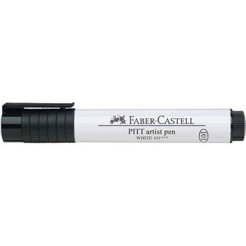 167601_India-ink-pen-PITT-artist-pen-white-2.5-mm_Office_14423