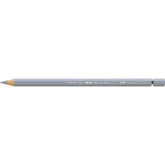 117732_Watercolour-pencil-Albrecht-Durer-cold-grey-III_Office_16396