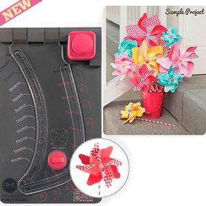 pinwheel-punch-board-1-