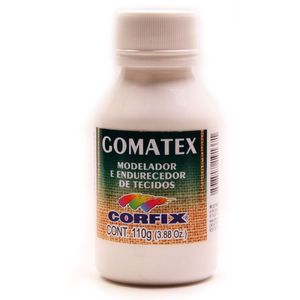 Gomatex-Corfix