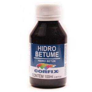 Hidro-Betume-Corfix