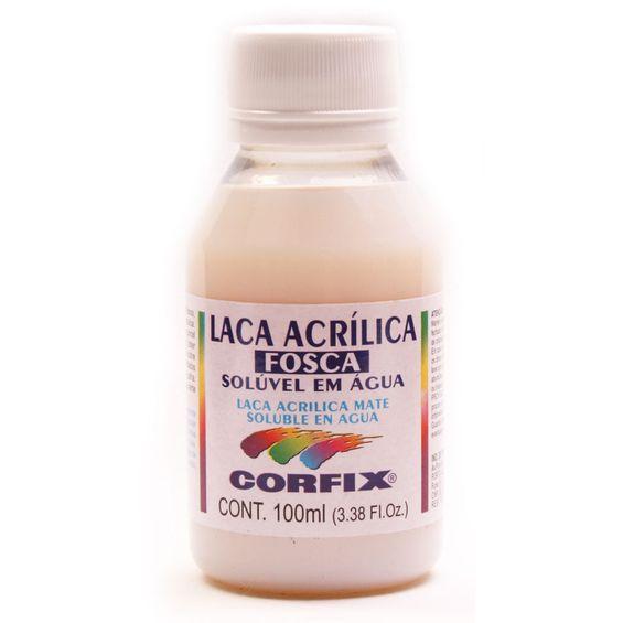 Laca-Acrilica-Fosca-Corfix