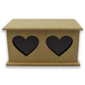 caixa-2-coracoes---1