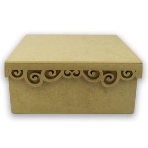 caixa-arabesco---1